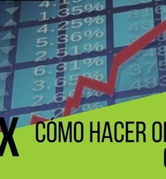 ¿Cómo establecer el capital de operaciones en Forex