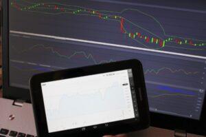 ¿Cómo iniciarse en el trading online sin morir en el intento