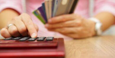 ¿Cuál es el mejor momento para pagar mi préstamo