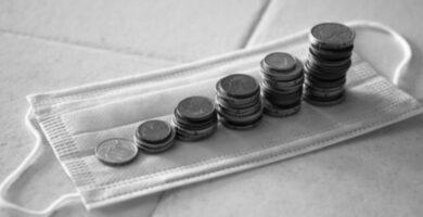 Ahorro e inversión en la era del coronavirus