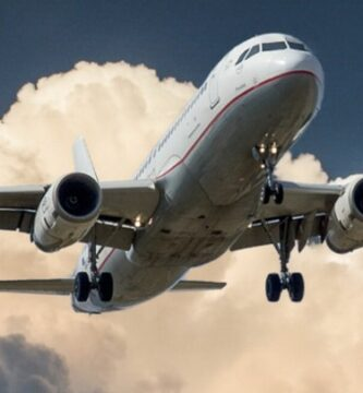 Cómo reclamar vuelos cancelados por Coronavirus