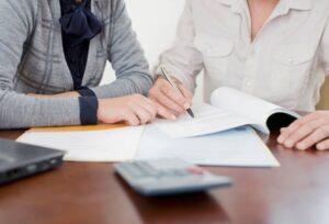 Quiero solicitar un préstamo ¿qué tener en cuenta