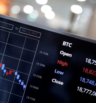 English regulator banned cryptomorph derivatives