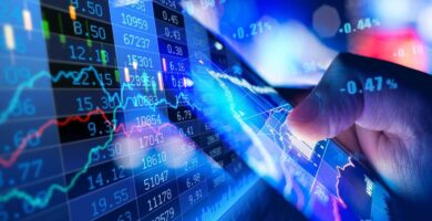 How to recognize the right Forex broker