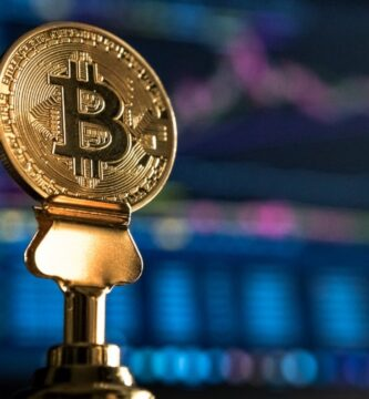 How to use Bitcoin and not die trying