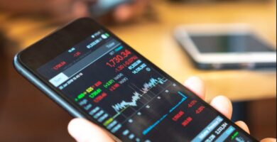 What are the ideal applications for Forex trading