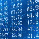 What is the ticker in stock market