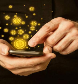 What you need to know before investing in bitcoins