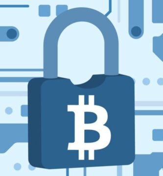 crypto currencies must be protected