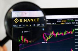 How to Buy Cryptocurrencies with Binance?