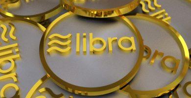 Libra coin Facebook's cryptocurrency